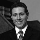 Spencer Fane attorney Mark Cole