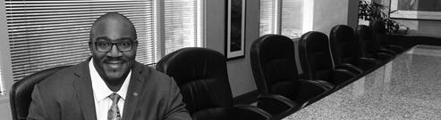 Spencer Fane attorney Darryl Chatman_horiz