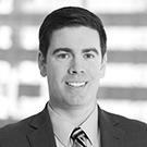 Spencer Fane attorney Justin Leck