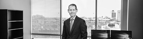 Spencer Fane attorney Bart Dalton_horizontal