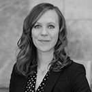 Spencer Fane attorney Nicole Nowak
