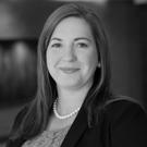 Spencer Fane attorney Katherine Whitney
