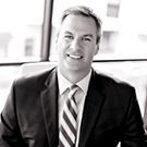 Spencer Fane attorney Richard Walters