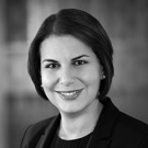 Spencer Fane attorney Melissa Posner Jarrett