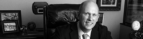 Spencer Fane attorney AJ Ferate_horizontal
