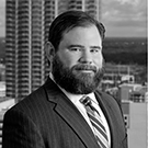 Spencer Fane attorney Doug Knox