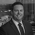 Spencer Fane attorney Kirby McDonough