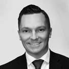 Spencer Fane attorney Travis Niswonger
