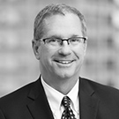 Spencer Fane attorney Brent Erwood