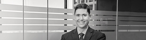 Spencer Fane attorney Don Heeman_horizontal