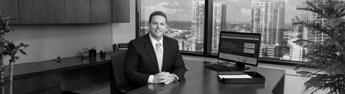 Spencer Fane attorney Kirby McDonough_horizontal
