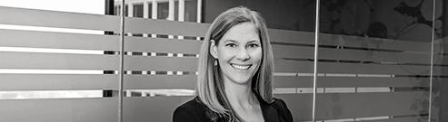 Spencer Fane attorney Laurie Quinn_horizontal