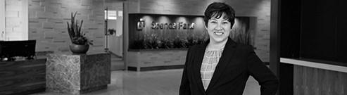 Spencer Fane attorney Erin Bustamante-Trinidad_horizontal