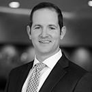 Spencer Fane attorney Tom George
