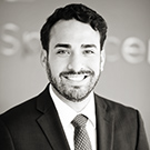 Spencer Fane attorney Jonathan Aldaco