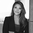 Spencer Fane attorney Jessica Chong