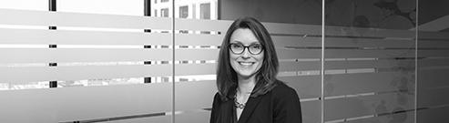 Spencer Fane attorney Cynthia Rowe_horizontal