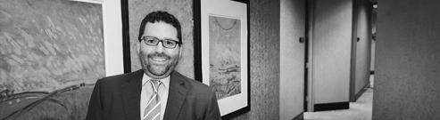 Spencer Fane attorney Tim Ahrenhoersterbaeumer_horizontal