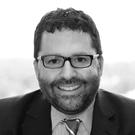 Spencer Fane attorney Tim Ahrenhoersterbaeumer