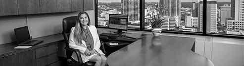 Spencer Fane attorney Ashley Elmore Drew_horizontal