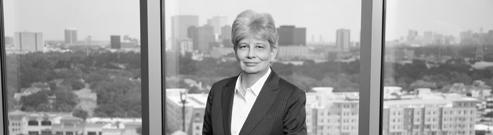 Spencer Fane attorney Carmellia Boyer_horizontal
