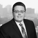 Spencer Fane attorney David Brininger