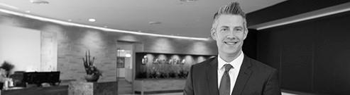 Spencer Fane attorney Tom Dolphin_horizontal