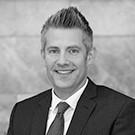 Spencer Fane attorney Tom Dolphin