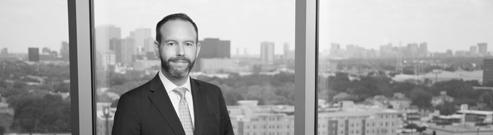 Spencer Fane attorney Birk Hutchens_horizontal