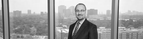 Spencer Fane attorney Nick Reisch_horizontal