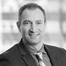 Spencer Fane attorney Peter Riggs