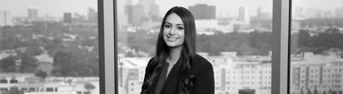 Spencer Fane attorney Gulmina Shah_horizontal