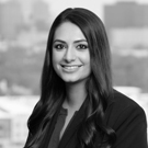 Spencer Fane attorney Gulmina Shah
