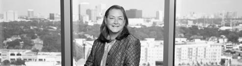 Spencer Fane attorney Jennifer Wilson_horizontal