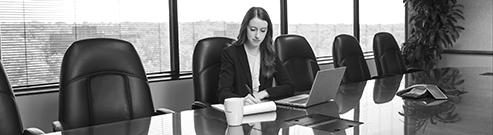 Spencer Fane attorney Shannon Bond_horizontal