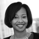Spencer Fane attorney Alissa Kelso