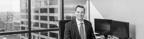 Spencer Fane attorney Luke Wolf_horizontal