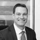 Spencer Fane attorney Luke Wolf