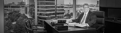 Spencer Fane attorney John Browning_horizontal