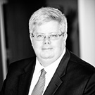Spencer Fane attorney John Browning