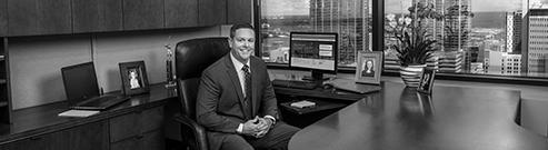 Spencer Fane attorney Kirby McDonough_horizontal