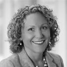 Spencer Fane attorney Erica Montague