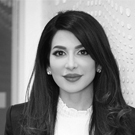 Spencer Fane Health Care attorney Ayesha Mehdi