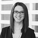 Spencer Fane attorney Deena Duffy