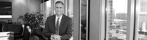 Spencer Fane attorney Jeff Figge_horizontal