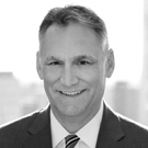 Spencer Fane attorney Jeff Figge