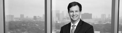 Spencer Fane attorney Colin Goodman_horizontal