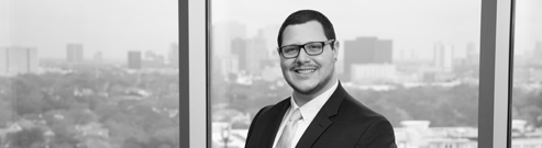 Spencer Fane attorney Adam Jourdane_horizontal