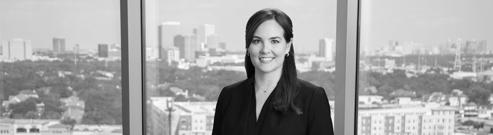 Spencer Fane attorney Lauren Nelson_horizontal