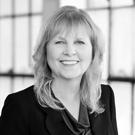 Spencer Fane attorney Karen Olson